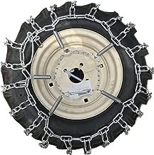 TireChain.com ATV UTV Spring Tightener Tensioner Bungee, Priced per Pair.