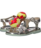 Sophia Webster - Loni Sandal (Infant/Toddler/Little Kid/Big Kid)