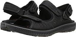 ECCO Sport - Terra 2S Sandal