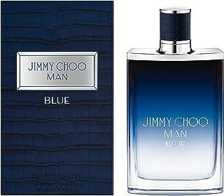 Best jimmy choo blue perfume price Reviews