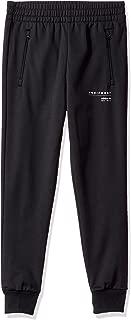 Best eqt pants adidas Reviews