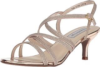 Women's Emery Heeled Sandal