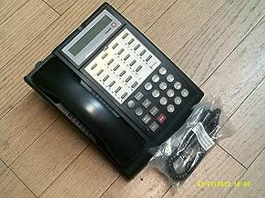 lucent partner phone