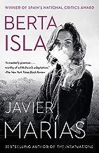 Berta Isla: A novel