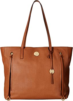 Sunset Boulevard Nelly Medium Tote
