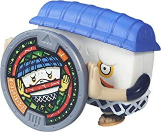 Yokai Watch Medal Moments Noway