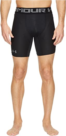 Heatgear Armour 2.0 Compression Shorts