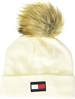 قبعة صغيرة من تومي هيلفجر