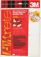 30x60 (cut-to-fit) Filtrete Hammock Filter by 3M (1)
