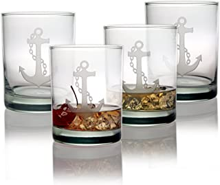 Best susquehanna glass company Reviews