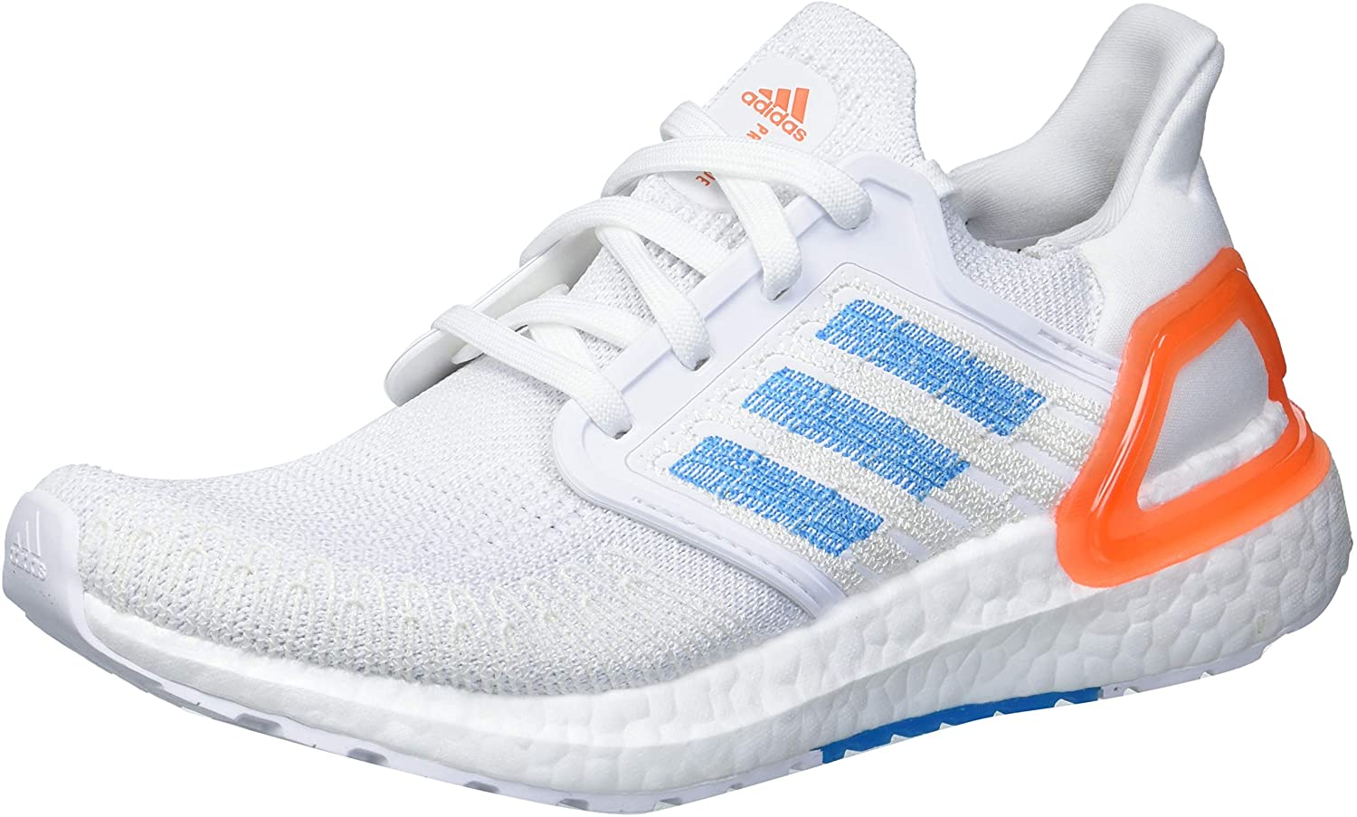 adidas Men's Clearance SALE Limited Popular product time Primeblue Ultraboost Shoe Running 20