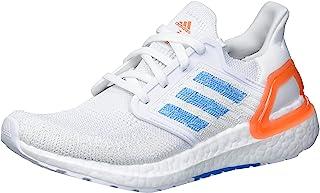 adidas Men's Primeblue Ultraboost 20 Running Shoe