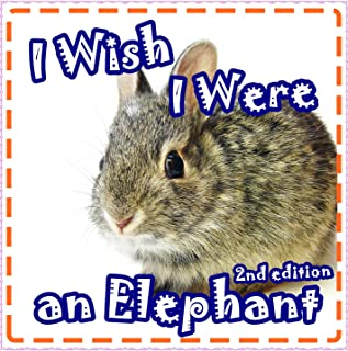 the clever rabbit story with pictures