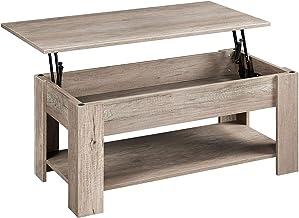Amazon Com Office Coffee Table