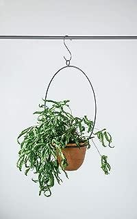 fixer upper planters