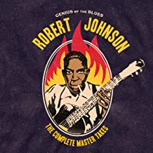 Genius Of The Blues: The Complete Master Takes (180G)