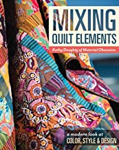 Best mixing quilt elements Reviews