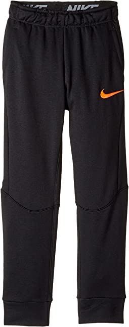 Dry Training Pant (Little Kids/Big Kids)