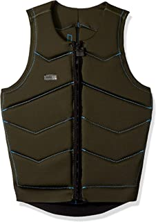 O'Neill Wetsuits Men's Hyperfreak Comp Vest