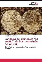 La Figura del Mundo En El Sueno, de Sor Juana Ines de La Cruz
