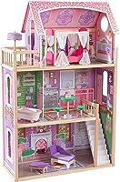منزل الدمية افا من كيد كرافت