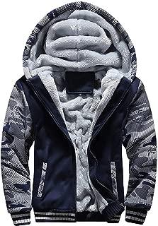 : 5XL Sweats Pulls, gilets et sweats : Vêtements