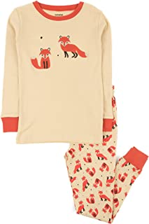 Best old navy childrens christmas pajamas Reviews