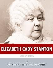 American Legends: The Life of Elizabeth Cady Stanton