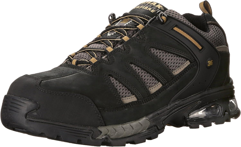 Kodiak Men's Gaynor CSA Safety shoes