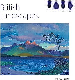 Best british landscape art Reviews