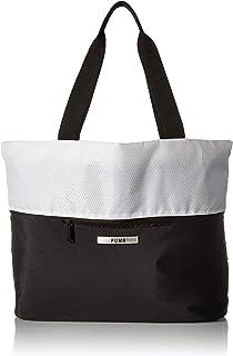 5c15fec282 Amazon.com  PUMA - Gym Bags   Luggage   Travel Gear  Clothing
