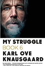Best karl ove knausgaard book 6 Reviews