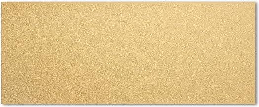 STERCKE 514C2/N schuurstroken/schuurpapier | 115x280 mm | ongeperforeerd | 100 stuks | Korrel/korrelgrootte: 240