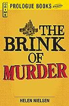 The Brink of Murder (Prologue Crime)
