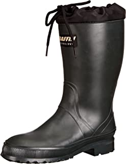 Women's Storm Canadian Made Industrial Rubber Boot