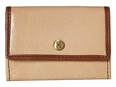 Hobo Hill (Parchment) Handbags
