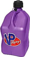 VP Racing Fuels 3592 Utility Jug