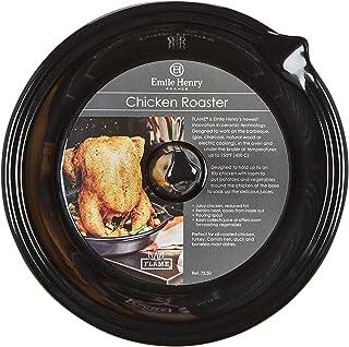 Amazon.es: asador pollos