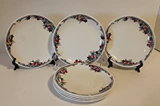 Best royal doulton dishes discontinued Reviews