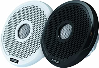 Best fusion 6.5 speakers Reviews