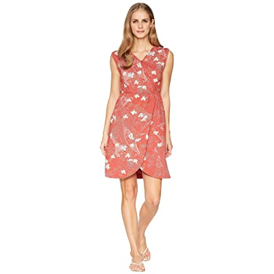 Aventura Clothing Yardley Dress (Bossa Nova) Women