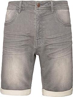 Protest Carat 20 - Pantalones Cortos para Hombre Hombre