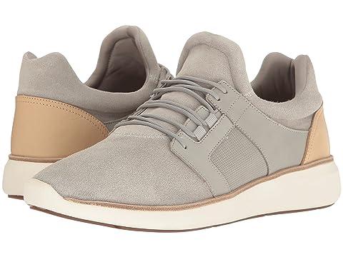 2018 Discount Gawley mens Grey ALDO Mens Sneakers