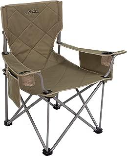 ALPS Mountaineering King Kong Chair (Renewed)