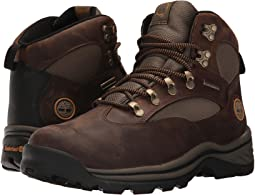 Chocorua Trail Mid Waterproof