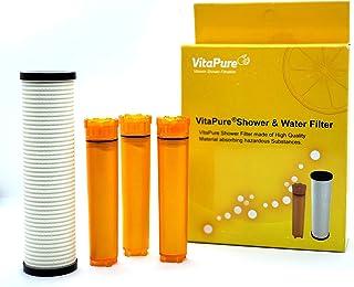 Ldy3 Filter Cartridge