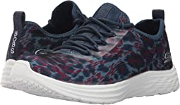 BOBS from SKECHERS - Bobs Swift