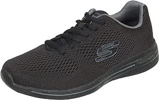 Skechers Burst 2.0 Kadın Trekking Ve Yürüyüş Ayakkabısı