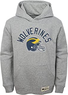 NCAA by Outerstuff NCAA Kids & Youth Boys