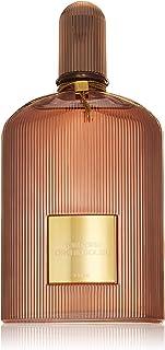 Orchid Soleil by Tom Ford for Women - Eau de Parfum, 100ml